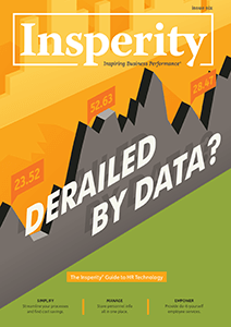 derailed-by-data-the-insperity-guide-to-hr-technology-issue-6